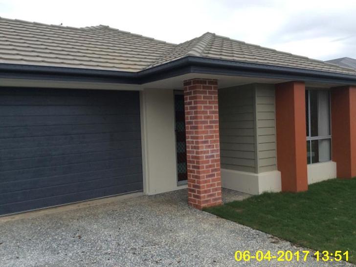 190 Todd Drive, Lawnton 4501, QLD House Photo