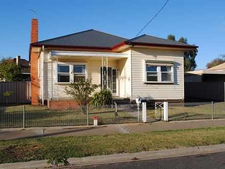House - 8  Sutton Road, Mar...