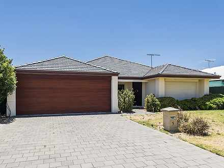 House - 5 Yongar Way, Forre...