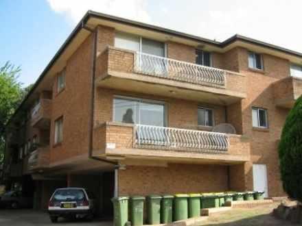 Apartment - 3/54 Weston Str...