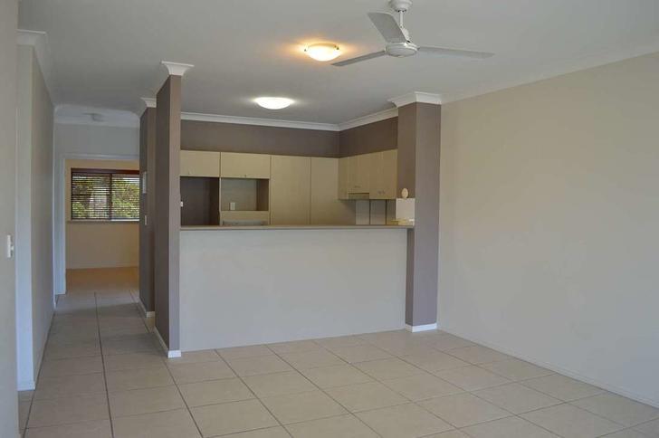 UNIT 17 12-14 Martinez Avenue, West End 4810, QLD Unit Photo