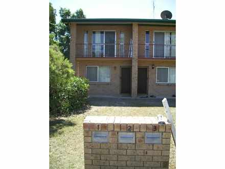 Unit - 2/5 Agnew Avenue, No...