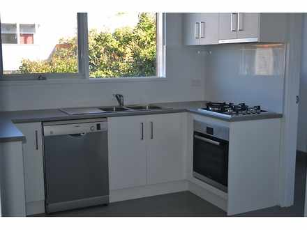 Apartment - 1/58 Auburn Roa...