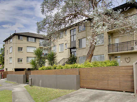 Unit - 16/18 Pittwater Road...