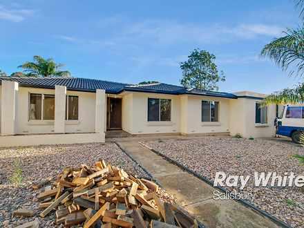 House - 17 Goldthorn Road, ...