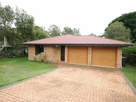 House - 274 Beenleigh Road,...