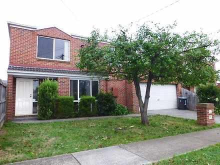 House - 1 Glenifer Avenue, ...