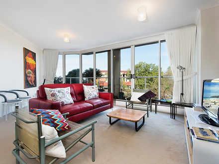 Apartment - 712/1 Kings Cro...