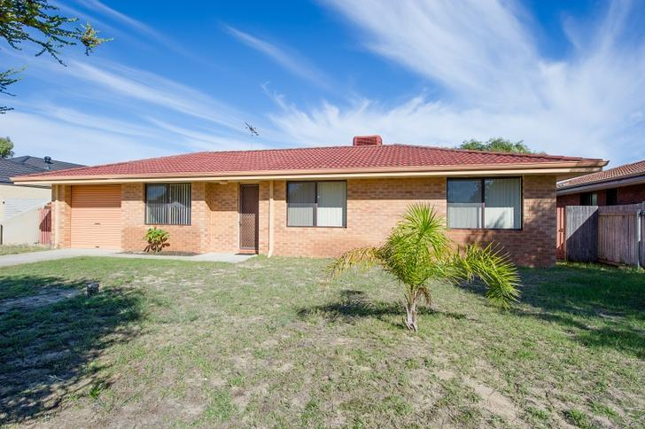 House - 56 Chalmers Avenue,...