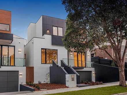 House - 22 Alfred Street, T...