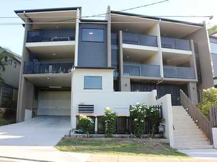 Apartment - 3/263 Wynnum Ro...