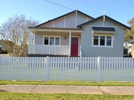 House - 70 Throsby Street, ...