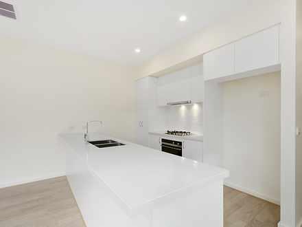 House - 3/5 Angus Avenue, A...