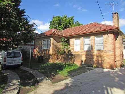 House - 469 Victoria Road, ...