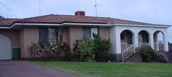House - 42 Tilley Crescent,...