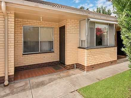 Unit - 4/8 Olive Road, Step...