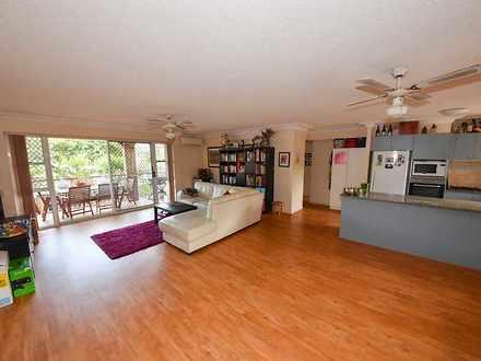 Apartment - 44/59 Jephson S...