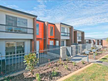 Townhouse - 3/2 Pape Street...