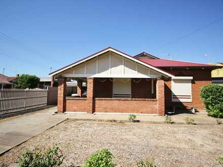 House - 1 Cordelia Avenue, ...