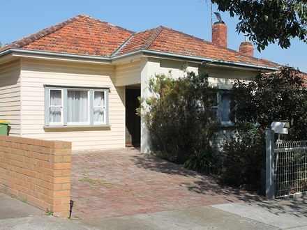 House - 13 Raymond Street, ...