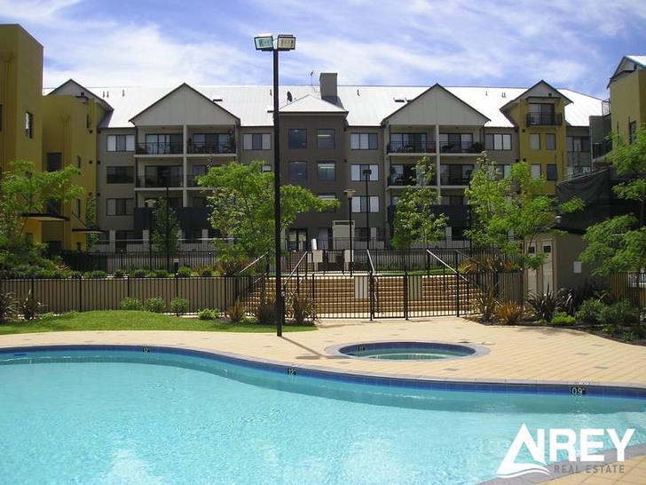Apartment - 40/250 Beaufort...