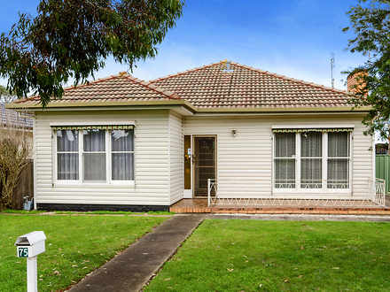 House - 75 Drysdale Avenue,...