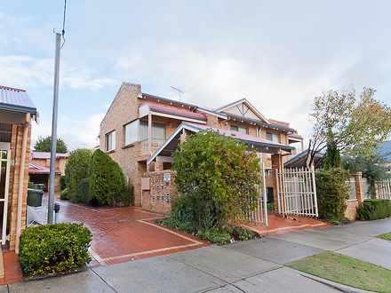 House - 5/145 Carr Street, ...