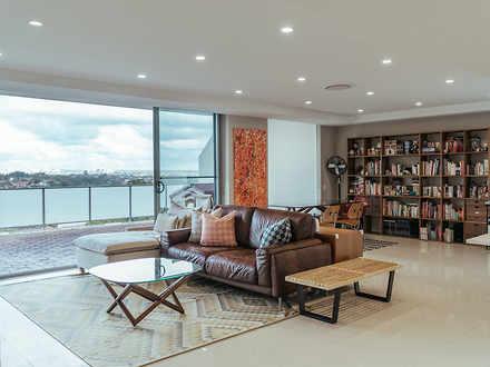 Apartment - 9/313A Homer St...