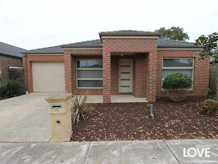 House - 10 Larnook Place, S...