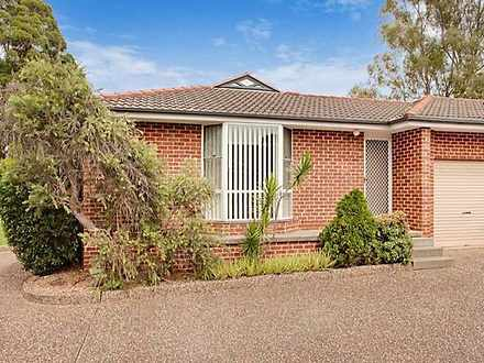 House - 8/25 Gertrude Road,...