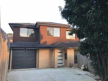 House - 61A Saxonwood Drive...