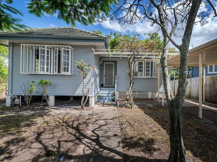 House - 53 Ansdell Street, ...