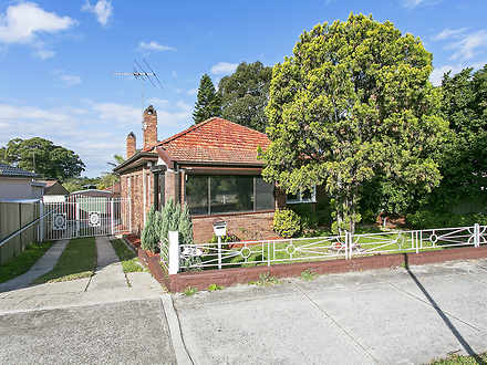 House - 74 Canarys Road, Ro...