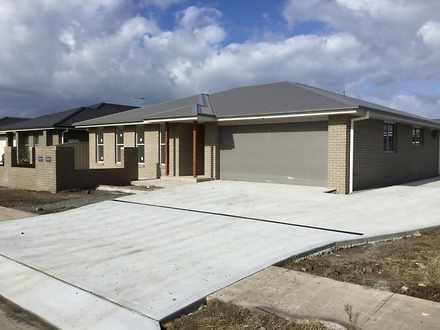 House - 1/74 Forest Lane, O...