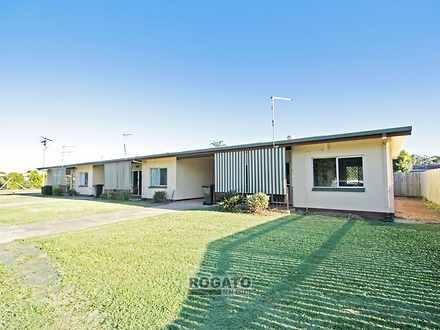 Unit - Mareeba 4880, QLD