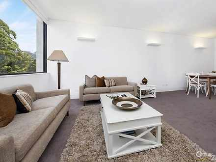 546/5-7 Dunstan Grove, Lindfield 2070, NSW Apartment Photo