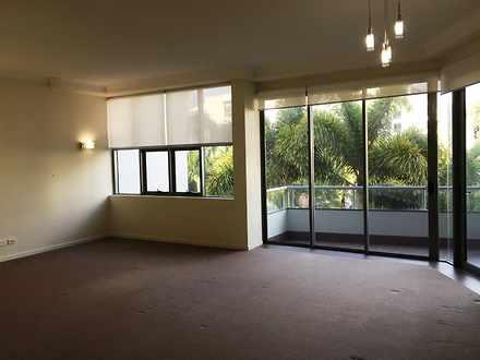 Apartment - 47/28 Bayview S...