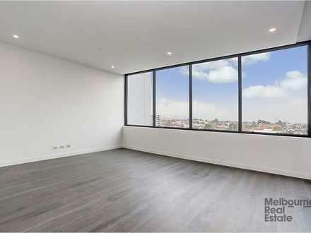 Apartment - 503/331-333 Asc...
