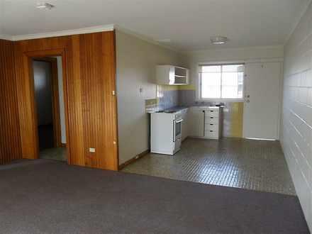 Apartment - 6/147 Tarleton ...