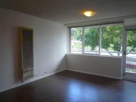 Apartment - 1/138 Church St...