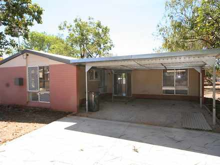 House - 47 Acacia Drive, Ka...