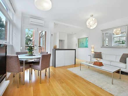 Apartment - 11/52 Darling P...