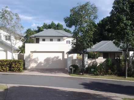 House - Robina 4226, QLD