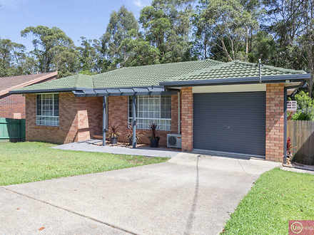House - 36 Playford Avenue,...
