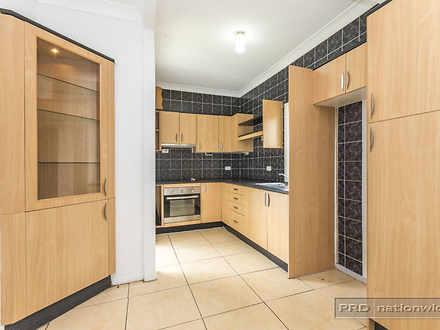 House - 268 Newcastle Road,...