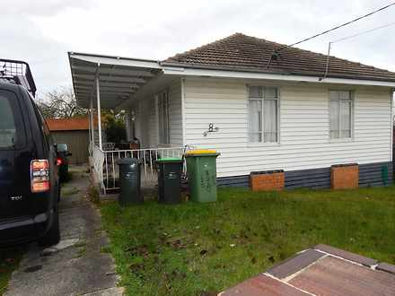 House - 8 Oulton Crescent, ...