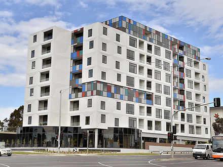 Apartment - 202A/400-408 Bu...