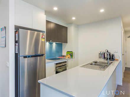 Apartment - 41/236 Flemingt...