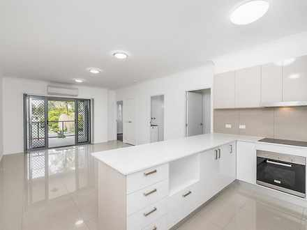 Unit - 12 Drayton Terrace, ...