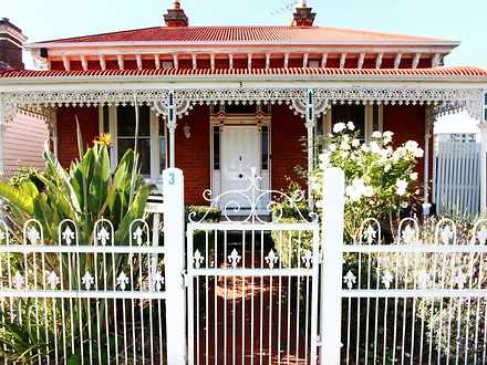 House - 3 Cavendish Street,...